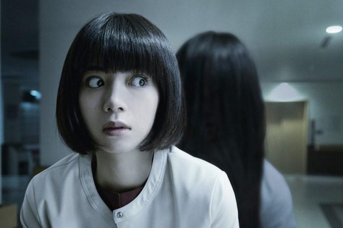從平成到令和,「地表最強怨靈」貞子起源故事將於《貞子:起源》揭開!
