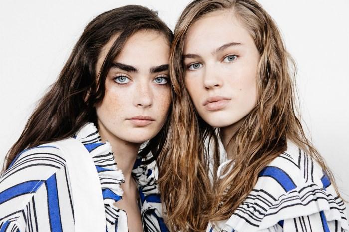 眉毛該怎樣修?專家預計明年將會流行這款眉型!