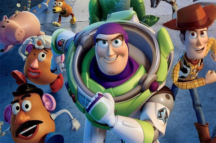 關於面對困難和悲傷,從《Toy Story》經典語錄看看玩具們會如何解決吧!