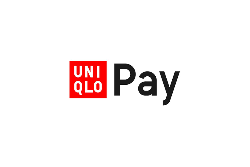 Japan Fast Retailing uniqlo pay