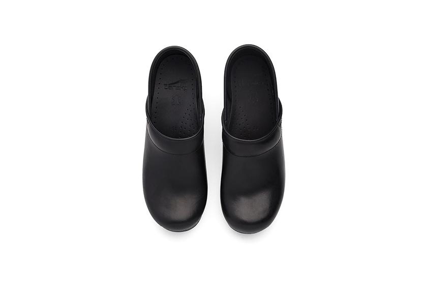Japan Dansko Professional shoes twitter