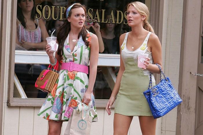 確定回來了!《Gossip Girl》續集證實正式回歸,而究竟是否還是原班人馬?