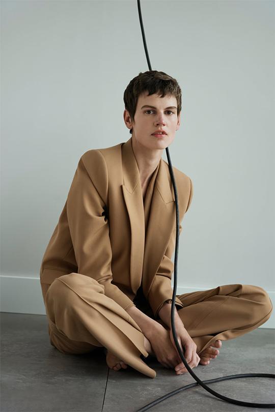 zara-camel-color-outfit-lookbook
