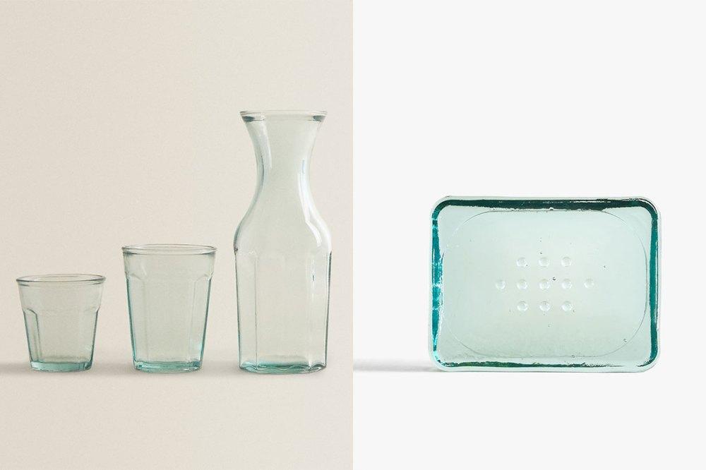 Zara-home-glass-collection-01