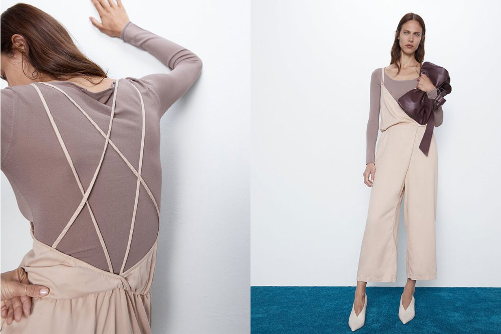 Zara-jumpsuit