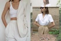 Zara 不是唯一的選擇!小資女絕不能錯過這 5 個同樣親民高質的品牌