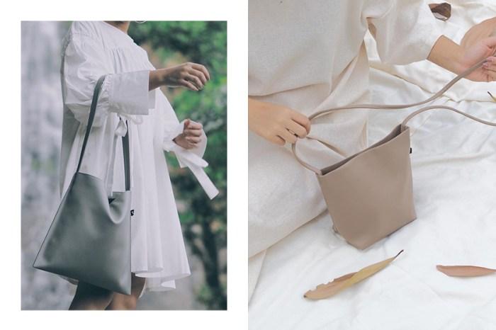 泰國旅遊必定掃貨的手袋品牌:簡約設計和平實價格,一次下手多個也不心痛!