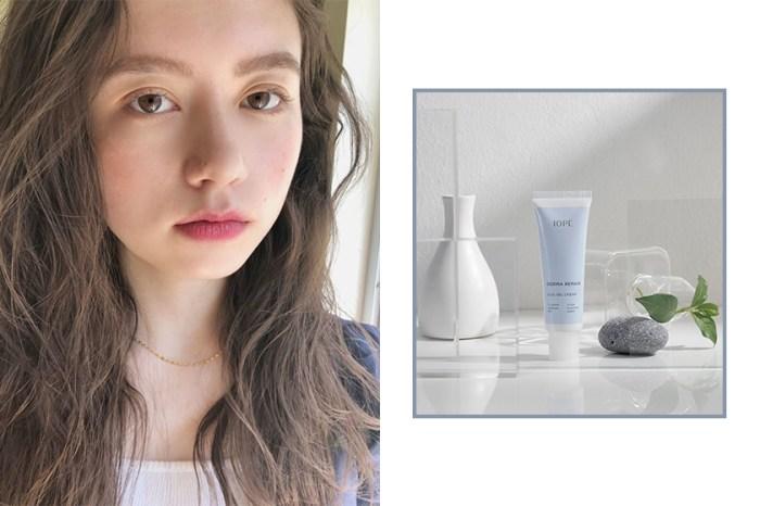 敏感肌女生更要知道:韓國美妝界熱搜的保養關鍵字「CICA」到底是什麼?