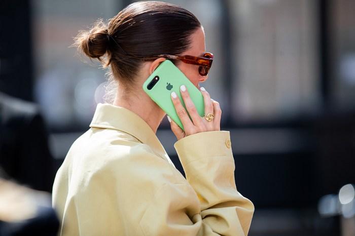 因為這一句話,讓大家開始猜測 apple 新一代 iPhone 11 的發售日期!