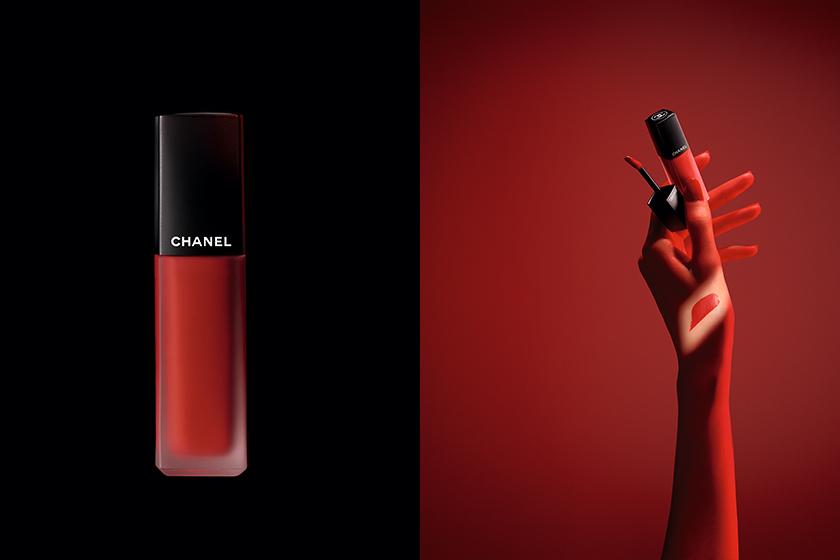 new-lipstick-ipsa-maybelline-mac-cosmetics