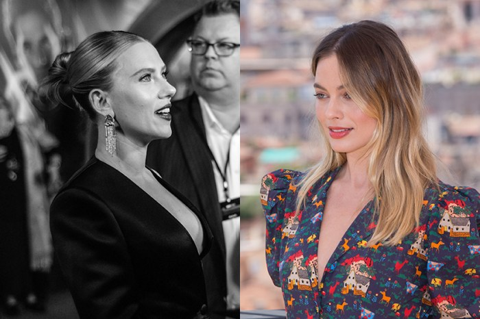 身價會令你跌破眼鏡!《Forbes》公開 2019 年收入最高女演員排行榜!