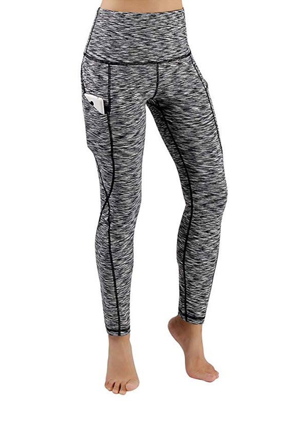 best legging yoga pants on amazon