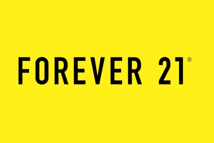 經過多月協商仍失敗… 曾經的快時尚龍頭之一「Forever 21」勢必得申請破產保護?