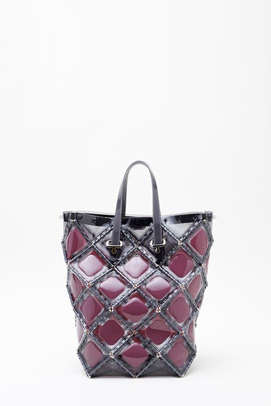 52 By Hikaru Matsumura handbags