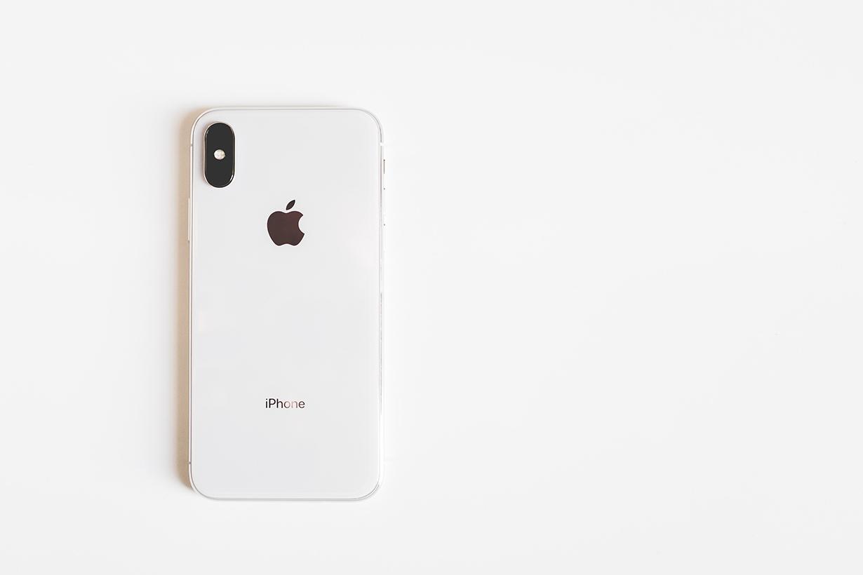 apple asmr videos series