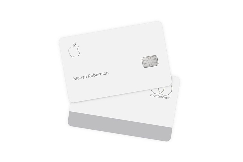 apple card cleaning maintenance instructions