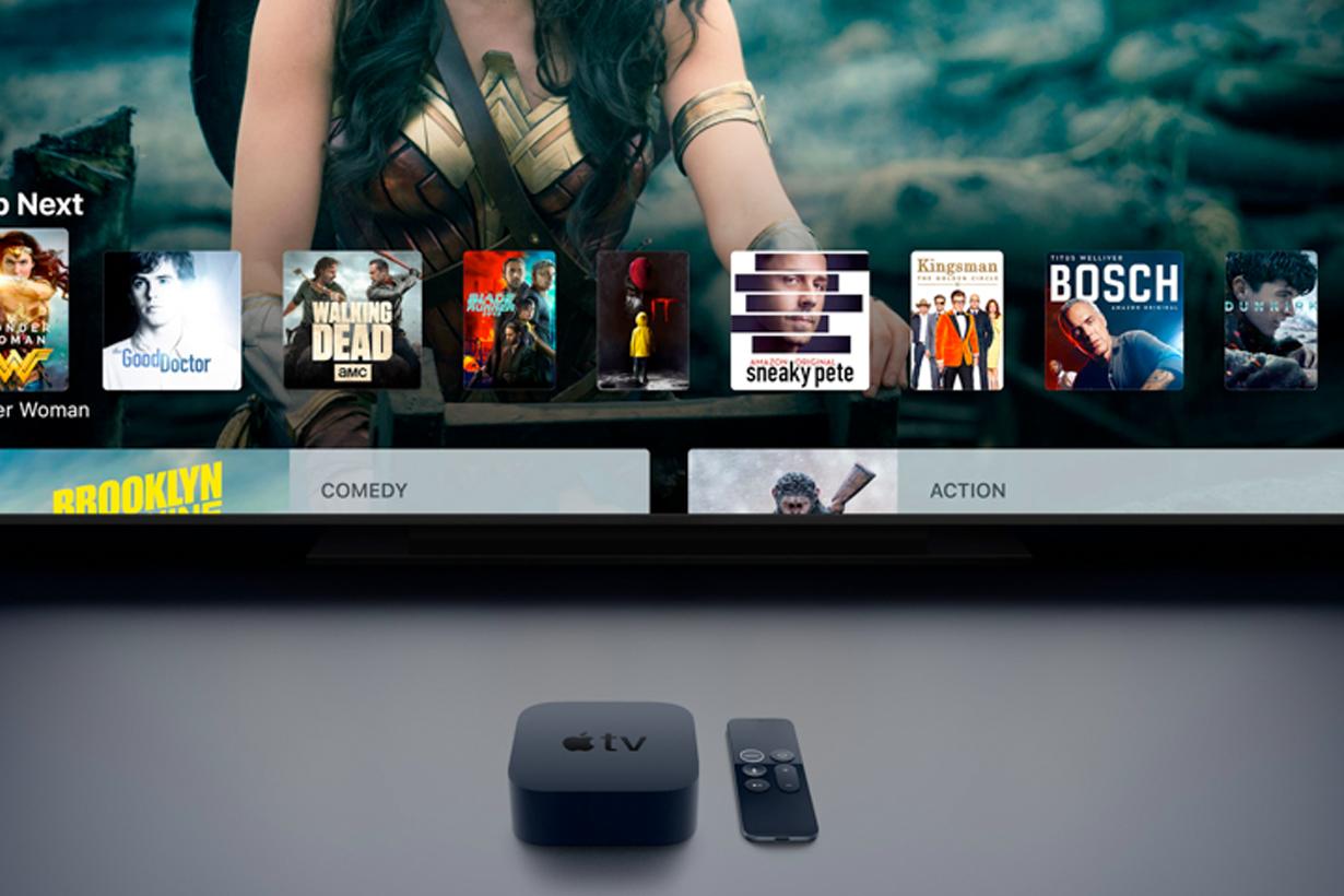 apple tv+ stream media november original show free