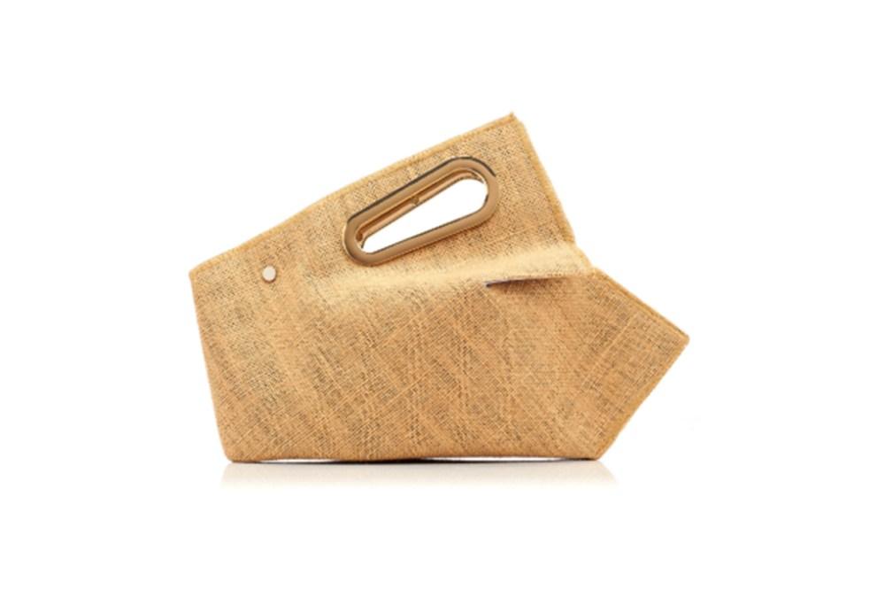 Athaarah Jute Bag