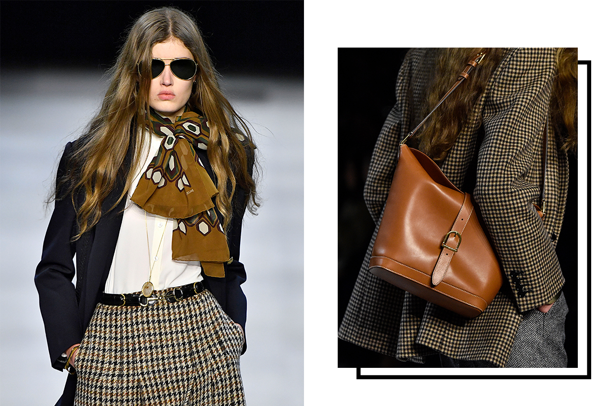 Bourgeoise Trend: 10 Fashion Items to Invest