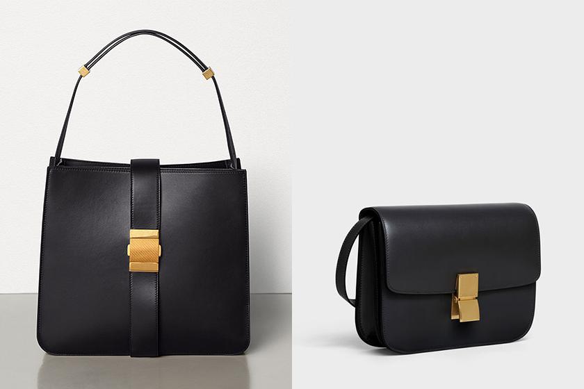 Marie Bag