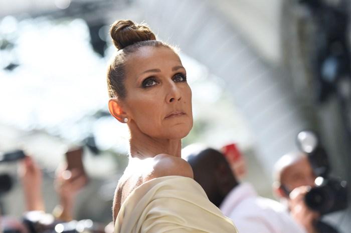 想不到她也有被欺凌過吧!Céline Dion:51 歲的我比 20 多歲時更自信!
