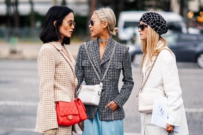 全球最熱賣名牌手袋:數據顯示 2019 年最新的 IT Bags 原來就是這 3 個!