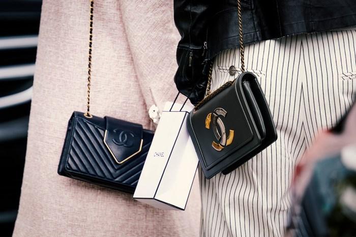 想買 Chanel Flap Bag?這個新款經典依舊,但更為實用!