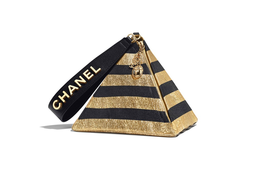 Chanel Chanel Métiers d'Art Collection