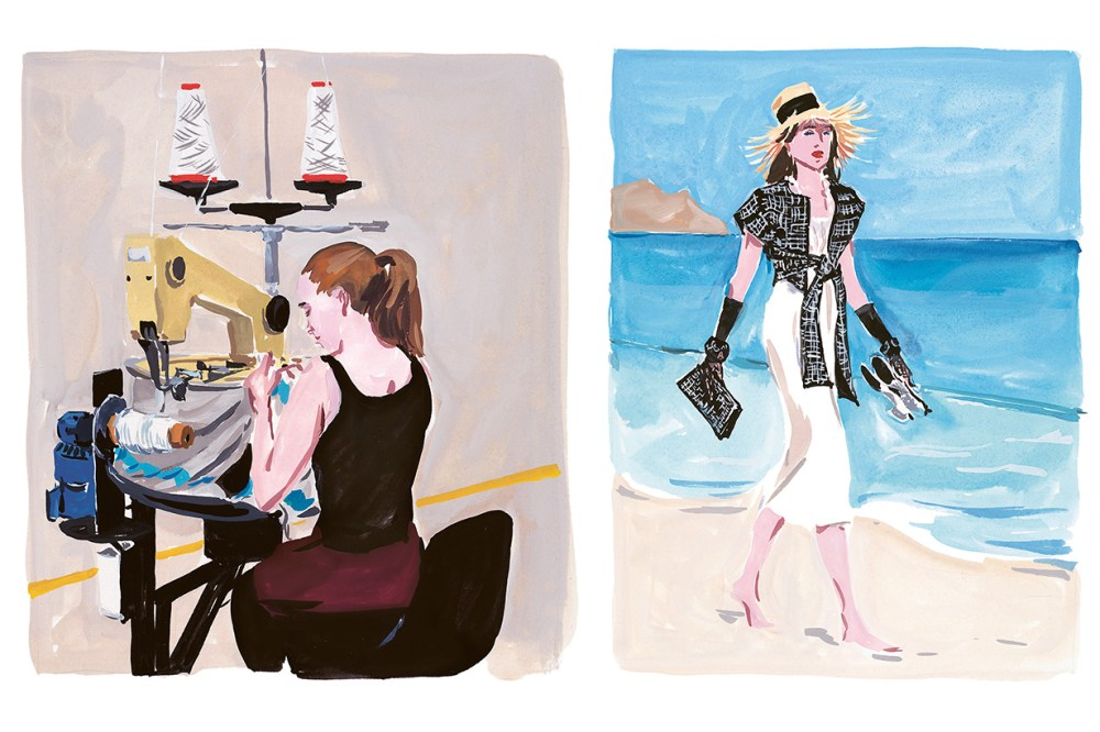 Chanel-the-makeing-of-a-collection