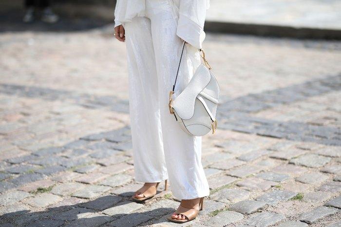哥本哈根時裝週,曝光率最高的竟然是這 3 款 Zara 鞋!
