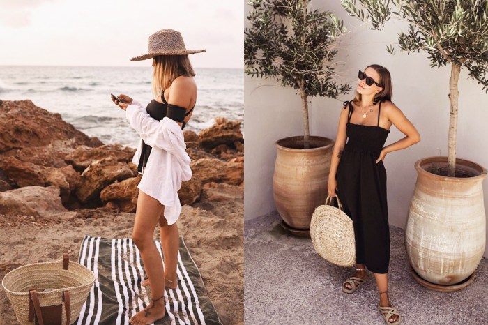 夏日不能缺少的高效防曬!推介你 Cosme 頭 5 位最熱賣產品!