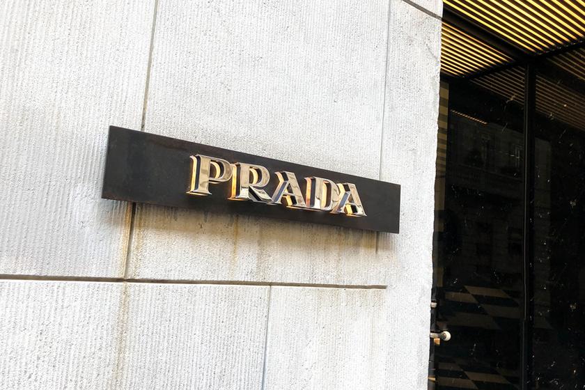 prada store causeway bay close 2020