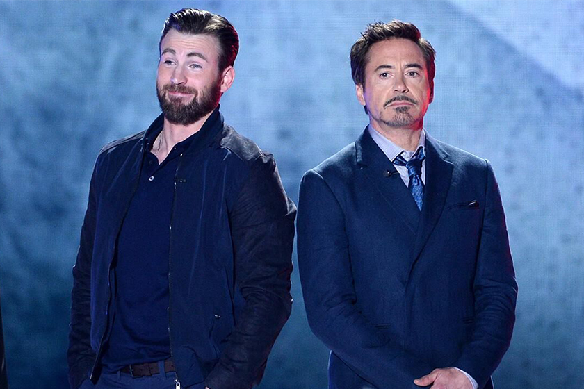 forbes highest paid actors 2019