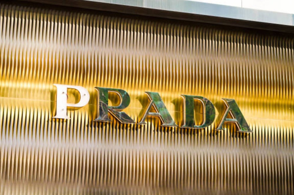 prada store causeway bay close 2020