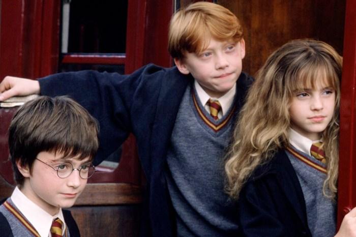 Pandora 下個聯乘對象… 讓你意想不到:將與《Harry Potter》推出手鐲、吊飾!