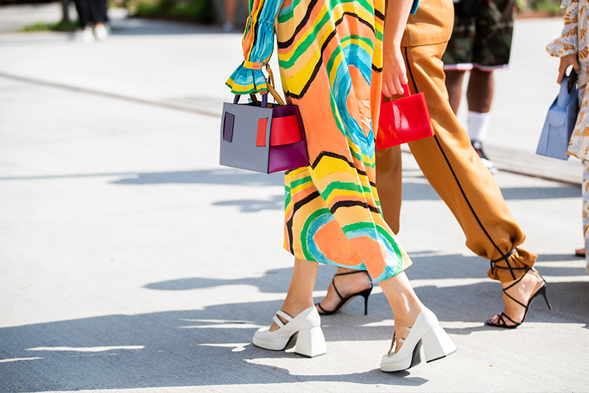 perfect height heels formula