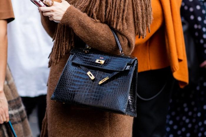 這輩子也買不起 Hermès 手袋?這裏有 6 款代替品,買完也不會破產!