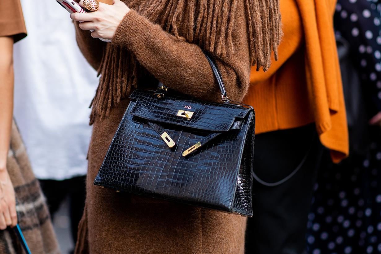 Hermès Bag Affordable Alternatives