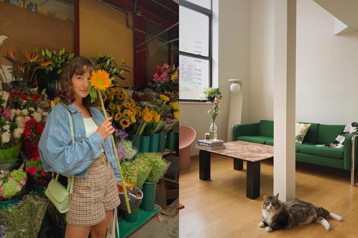 想要把家裡佈置的高級感?從 Zara Home、H&M 中也能找到時髦平價的家居用品!