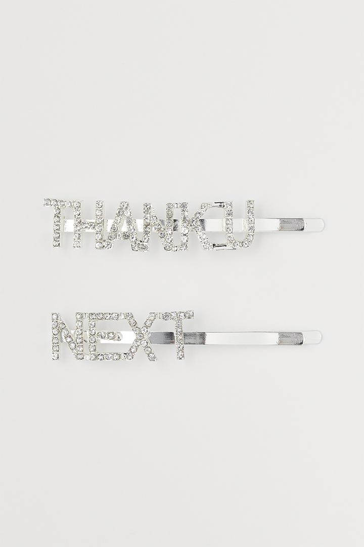 hm-ariana-grande-thank-u-next