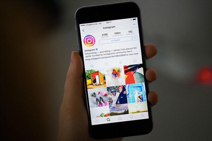 Instagram 計劃推出全新訊息 App,功能絕對會讓男朋友怕怕!