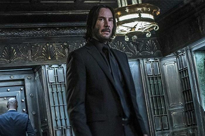 《殺神》將推出前傳電視劇,Keanu Reeves 會參演嗎?