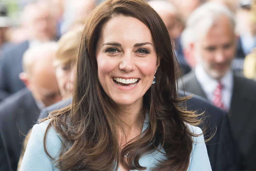 kate-middleton-signature-meaning