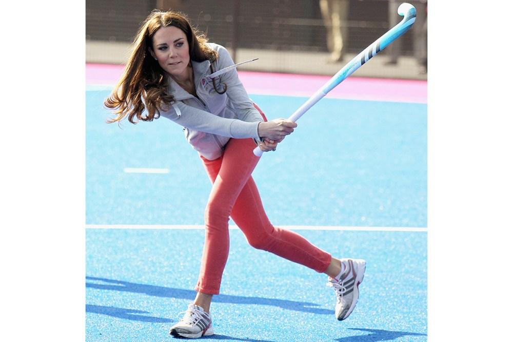Kate-Middleton-sport-01