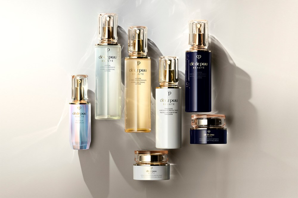cle-de-peau-beaute-key-radiance-care