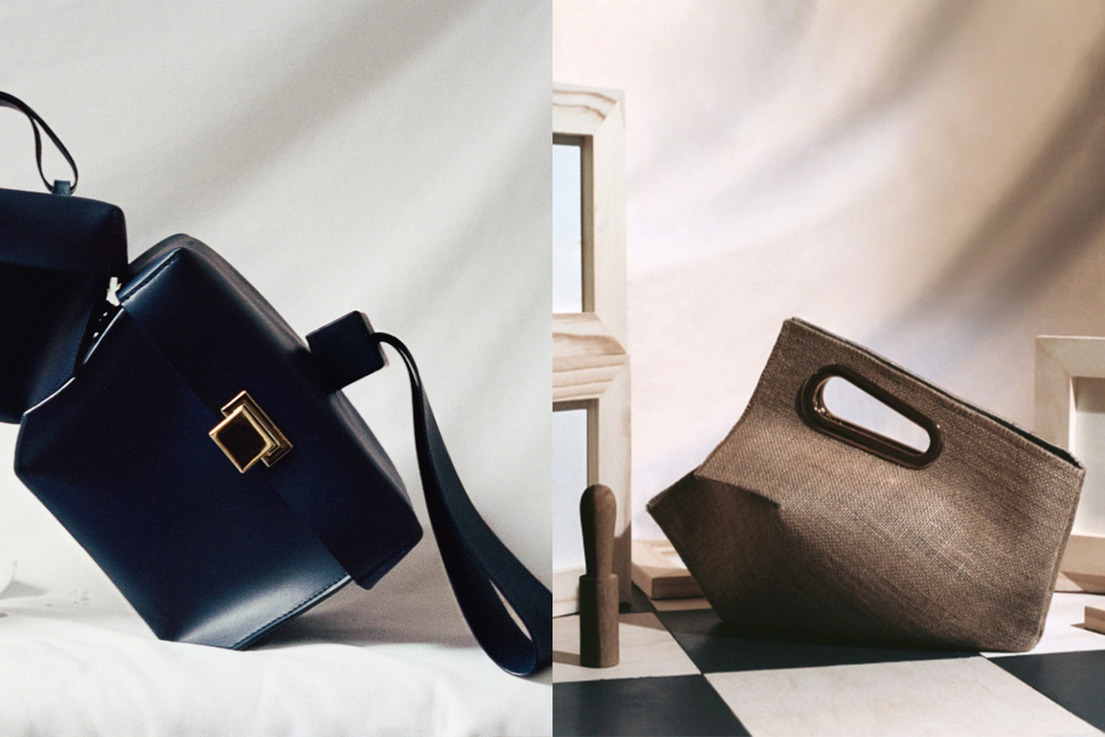 Khaore Indie Brand Handbag