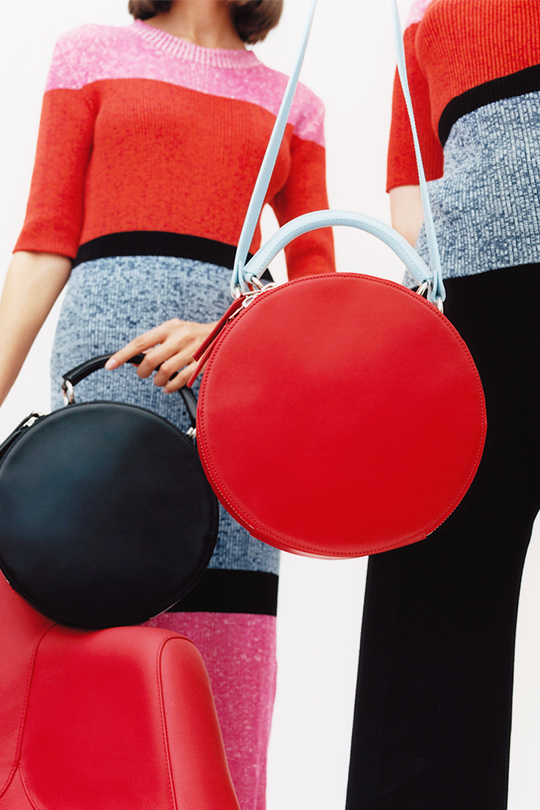 marimekko-leather-bag