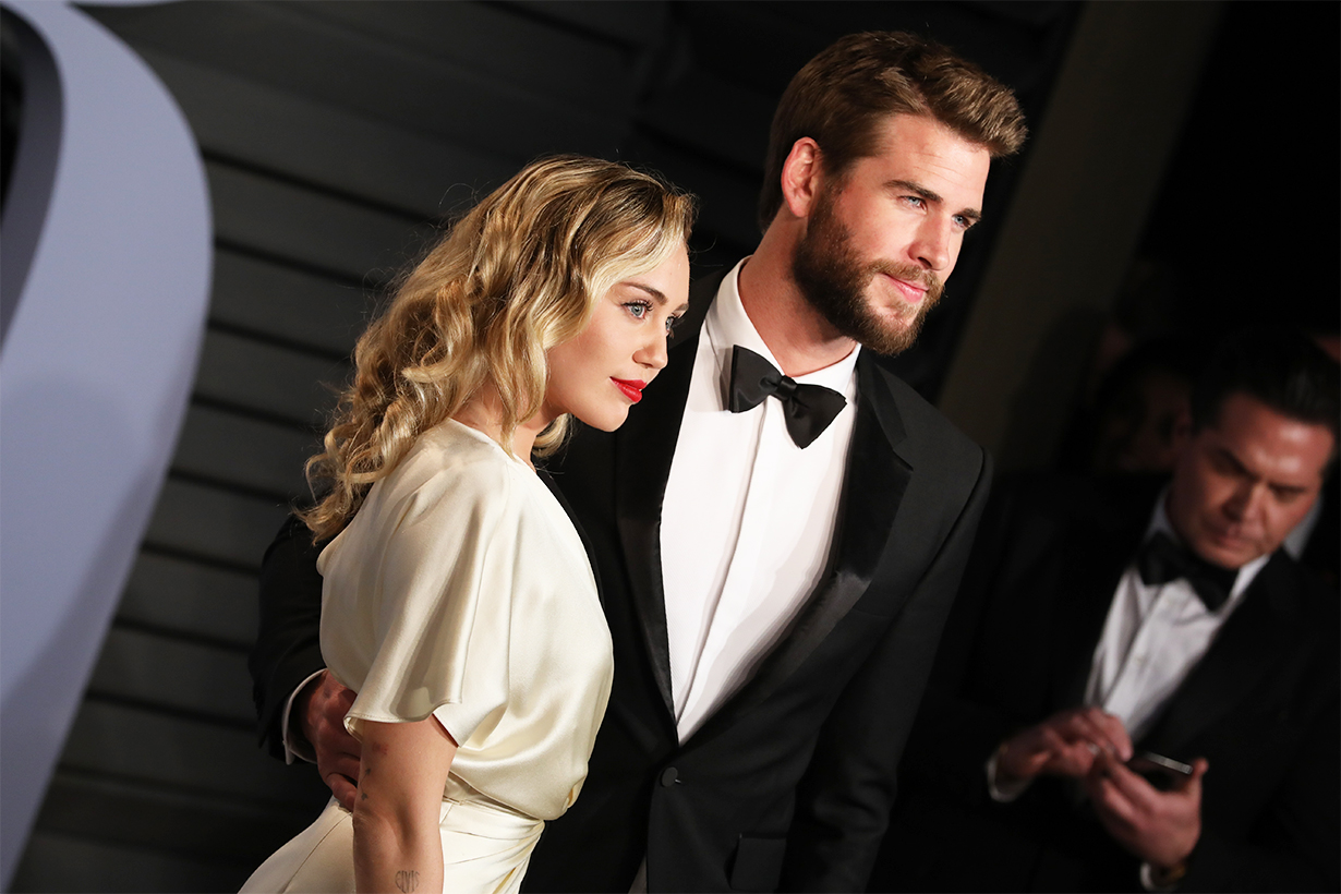 liam-hemsworth-talks-miley-cyrus-split