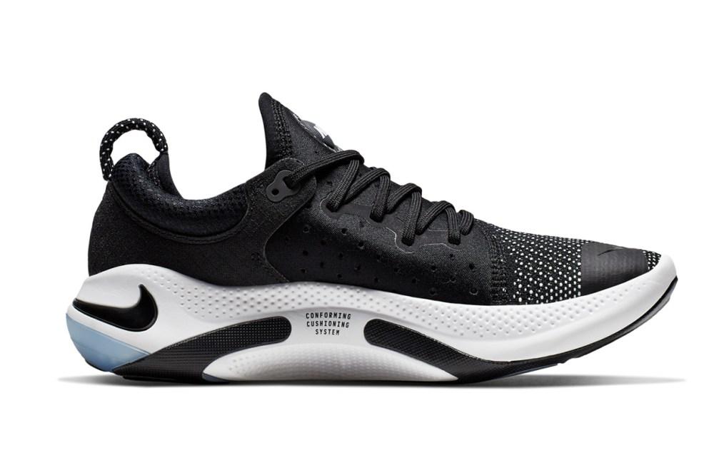 Nike-Joyride