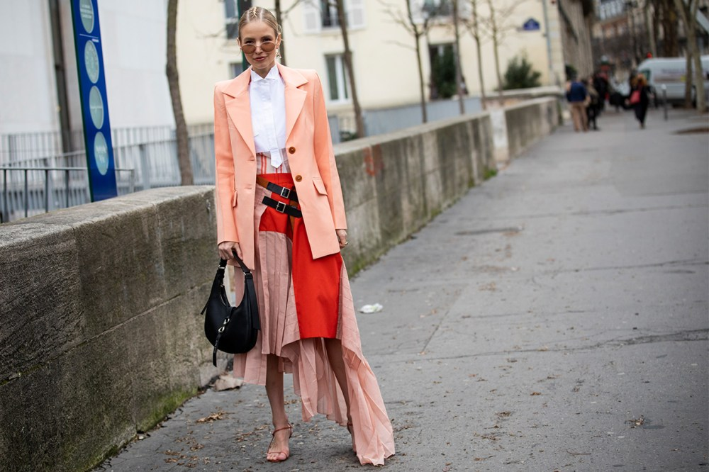 orange-pink-color-combination
